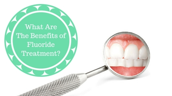 What-Are-The-Benefits-of-Fluoride-Treatment-