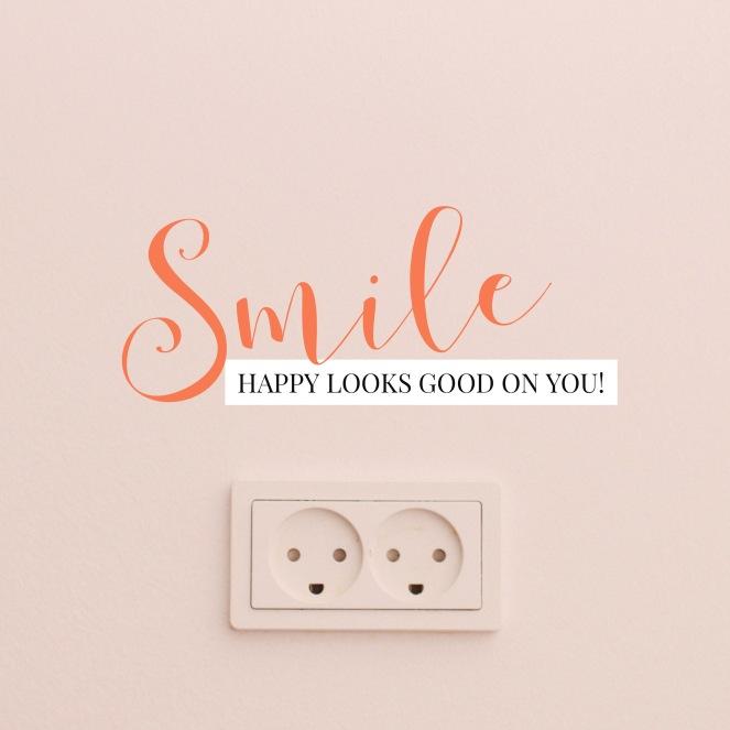 #1 Smile photo