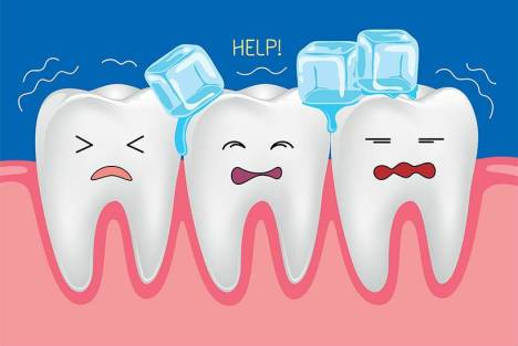 teeth-sensitivity